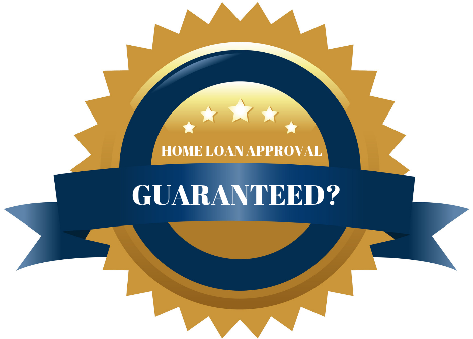 Will a Guarantor Help me get approved for a home loan?